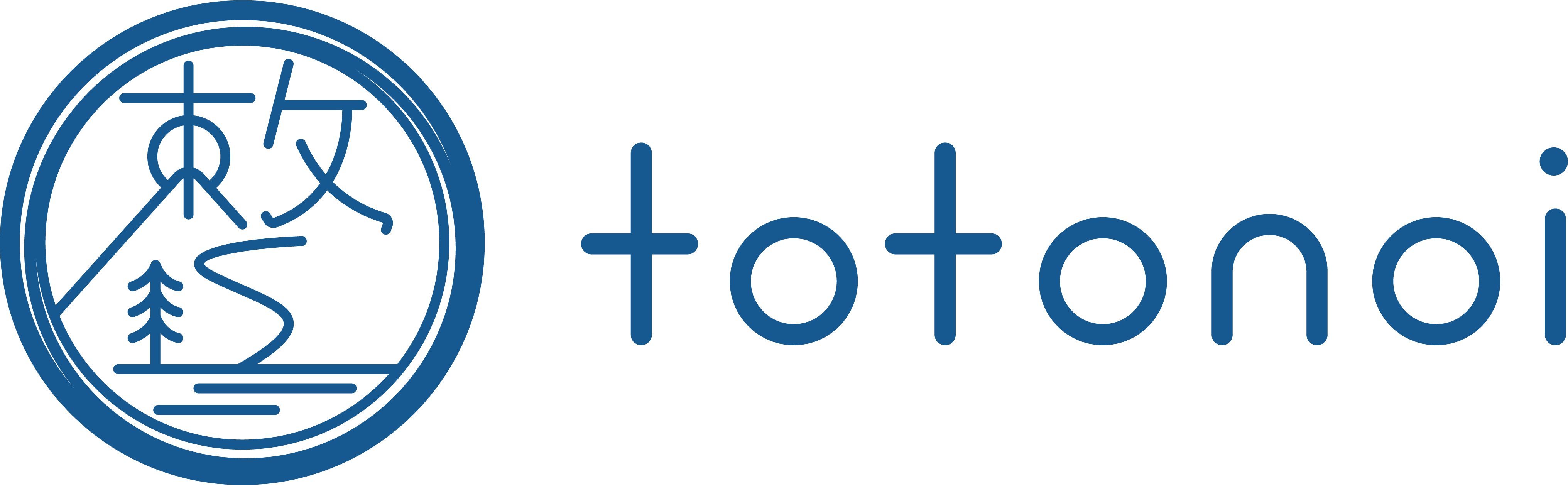 株式会社totonoi